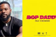 Download Bop Daddy by Falz ft Mz Banks MP3 22