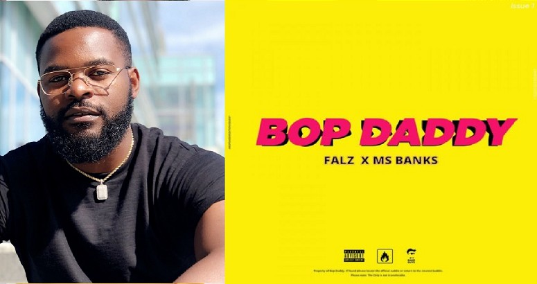 Download Lastest Bop Daddy Songs and Music Videos » MP3