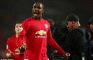 Manchester United to sign Odion Ighalo for £15m in the summer 33